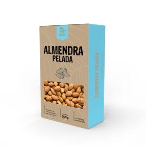 he-happy-snack-almendras